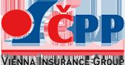 CPP pojišťovna