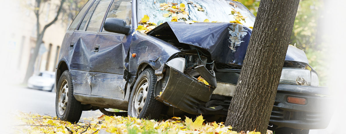 Pojištění vozidel - povinné ručení, havarijní pojištění